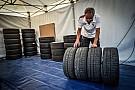 Il personaggio Peugeot - Fabrizio Fabbri: il nostro team è una famiglia