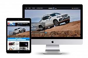 Общая информация Новости Motorsport.com Motor1.com запускает издание в Венгрии