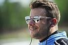 Barber IndyCar: Andretti beats Penskes in FP2