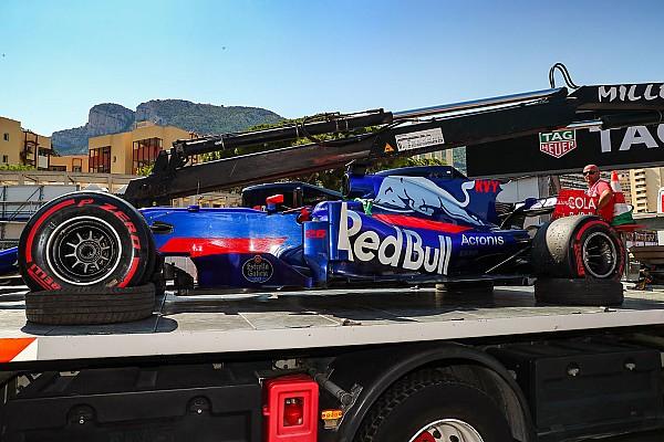 F1 Noticias de última hora Tost considera a Pérez