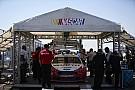 Brawn piensa en inspecciones abiertas en la F1 al estilo NASCAR
