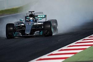 F1 Comentario La F1 enamora para siempre