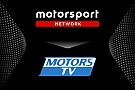 Motorsport Network adquiere Motors TV