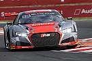 BSS Dries Vanthoor conquista anche la pole al Nurburgring