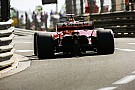 Formula 1 Monaco sıralamalarında yüksek trafik yaşanabilir