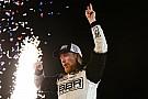 NASCAR XFINITY Tyler Reddick domina en Kentucky y suma su primer triunfo en Xfinity