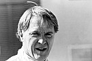 F1 Fallece el legendario Dan Gurney