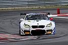 GT-Masters GT-Masters in Oschersleben: Eng erzielt 1. Pole-Position für BMW