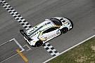 GT Italiano SGT Cup - GT Cup: Tujula e Vainio centrano il successo in Gara 1 al Mugello