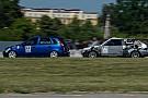 Чемпіонат України з кільцевих гонок: ще гостріше, ще видовищніше! (Частина 2)