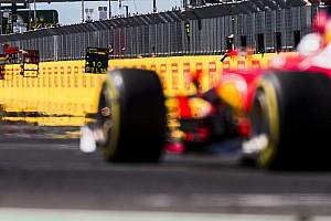 Formula 1 En iyiler listesi 2017 sezonunun ilk yarısında kazanan ve podyuma çıkan pilotlar