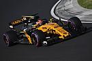 Kubica'nın Williams'la yapacağı anlaşma iki yıllık olabilir