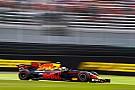 Pirelli прогнозує для Сузуки стратегію двох піт-стопів