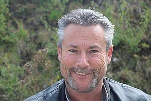 "Slalom svizzera Gara Martin Bürki è campione svizzero di Slalom: ""stagione perfetta""!"