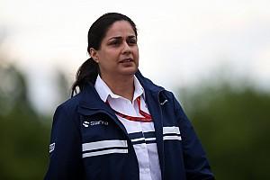 Fórmula 4 Últimas notícias Kaltenborn, ex-F1, lança time para disputar F4