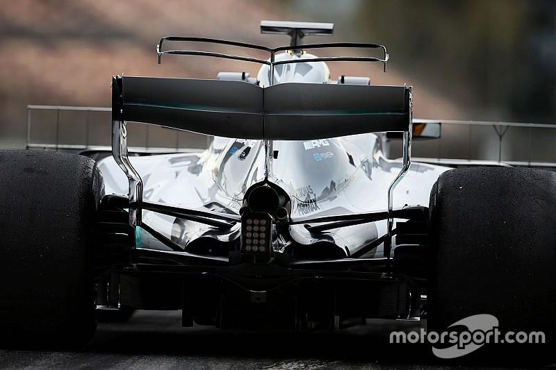 f1-barcelona-pre-season-testing-i-2017-l