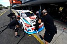 Tander impressed with 'perfect' GRM Commodore