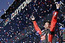 A family affair: Kurt Busch's mom reflects on his Daytona 500 win