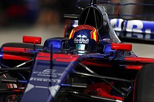 Formule 1 Actualités Sainz pénalisé sur la grille à Suzuka