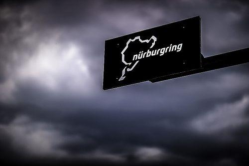 Nürburgring staat open voor nieuwe F1-invalbeurt in 2021