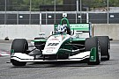 Indy Lights Toronto Indy Lights: Kaiser in imperious form again