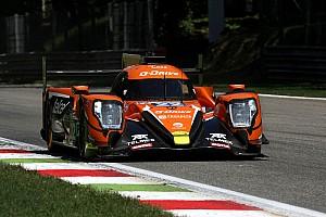 European Le Mans レースレポート 【ELMS】第2戦モンツァ:平川、ペナルティ受けるも今シーズン初優勝
