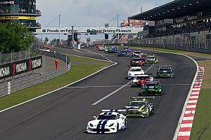 eSports Breaking news Gran Turismo beri kesempatan wakili negara dan pabrikan mobil