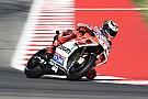 Lorenzo yakin mampu bersaing dengan pembalap terdepan