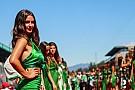A legjobb F1-es rajtrácslányok Monzából