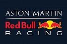 Új megjelenéssel köszönt be a Red Bull Racing