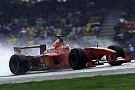 Bottas é 10º que mais demorou a vencer na F1; veja lista