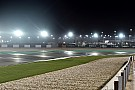 MotoGP В Катаре отменили квалификацию MotoGP