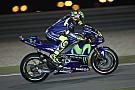 """Rossi: """"Hemos resuelto los problemas de ayer; pero han surgido otros"""""""