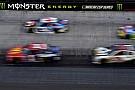 NASCAR Cup NASCAR Playoff-Vorschau 2017: Die Teams