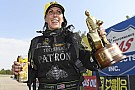 DeJoria's retirement is a sad loss to NHRA and its fans