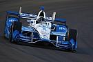 IndyCar Pagenaud espera concorrência mais forte em 2017