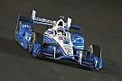 IndyCar Newgarden y Power piden cambios en sistema de calificación de IndyCar