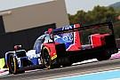 Европейский Ле-Ман Оруджев и Исаакян принесли Dallara первую победу в ELMS