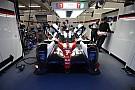 WEC LMP1-Autos 2020: Zukunft der Le-Mans-Spitzenklasse steht fest