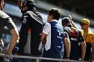 Блог Подзігуна: Топ-3 гонщиків, що розчарували у першій половині чемпіонату