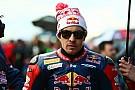 World Superbike 交通事故で搬送の元MotoGP王者ヘイデン、依然として危険な状態