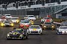 Endurance Le Nürburgring est en fête ce week-end !