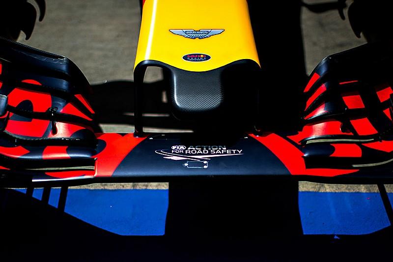 """""""Apró"""" szépséghiba csúszik a 2017-es F1-kocsikba?"""