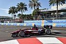 Indy Lights Telitz gana la apertura temporada de Indy Lights