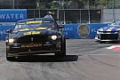 PWC St Pete PWC: Aquilante doubles up in GTS class