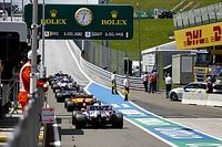 The measures that could save F1's struggling grandee teams
