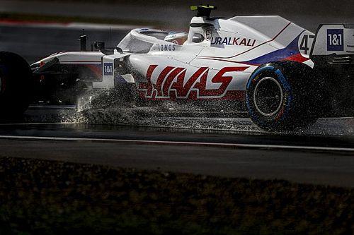 Haas ziet mogelijke F1-entree Andretti niet als bedreiging