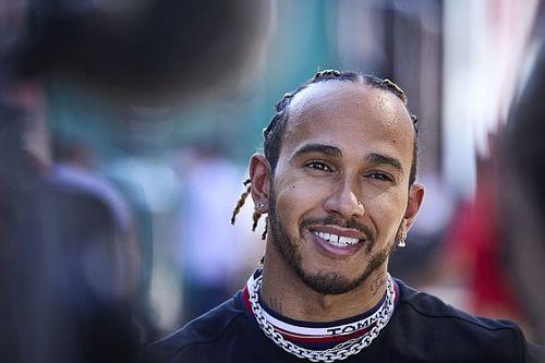 Mercedes: Hopelijk nu einde aan gecoördineerde aanval Red Bull op Hamilton