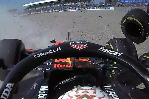Red Bull vraagt FIA om herziening van Hamilton-straf met nieuw bewijs