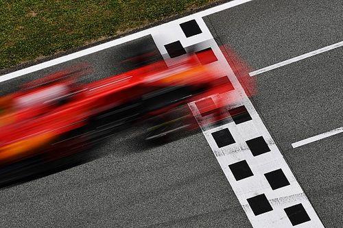 Ferrari: Monaco chiama, la Scuderia risponde con ambizioni da podio